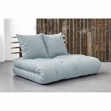 cdiscount canapé convertible 2 places canape lit futon meilleur de galerie canape lit cdiscount canapac