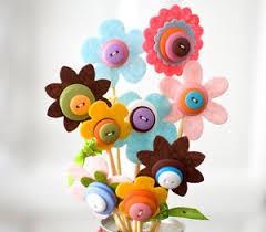 april craft ideas for seniors site about children