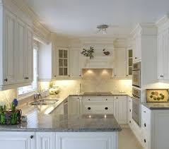 Kitchen Design Mississauga Alkor Kitchen Manufacturer Mississauga Ontario