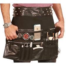 makeup artist belt rocker makeup artist tool belt xl bird line rocker makeup