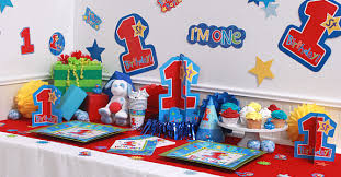 birthday party ideas for boys 1st birthday boy party supplies free shipping offer 50