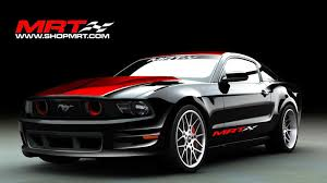 cool ford mustangs nine customized ford mustangs to be displayed at sema