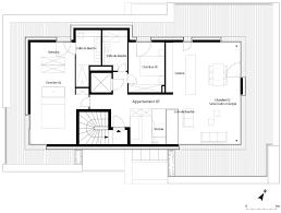 floor design studio apartment s nyc modern plans pdf bedroom decor