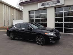 honda custom car 2015 honda accord coupe custom car insurance info