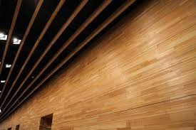 wood wall elastic wood wall panels at rs 15 square wooden wall panel