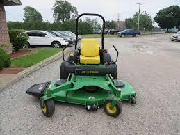 john deere lawn mower used chentodayinfo