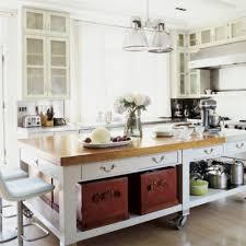 kitchen island on wheels kitchen islands on wheels home design ideas choose ikea kitchen