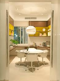 Office Interior Ideas by Entrancing 20 Office Interior Ideas Decorating Inspiration Of