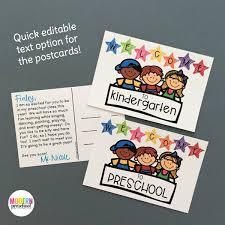 welcome to pack for preschool u0026 kindergarten kindergarten