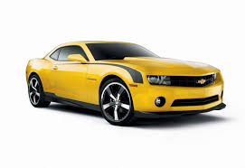 chevy camaro uk chevrolet camaro uk price list and options product reviews