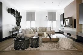 kelly hoppen couture kellyhoppen interior design contemporary