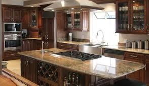 Buy Direct Cabinets Kitchen Liquidators Buy Kitchen Cabinets Online Direct Factory