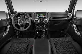 jeep wrangler custom dashboard jeep previews custom wrangler concepts for moab