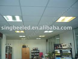 2x2 Recessed Fluorescent Light Fixtures by Office Design Office Ceiling Light Fixtures Office Fluorescent