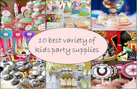 party supplies online cheap party supplies party supplies uk party supplies online