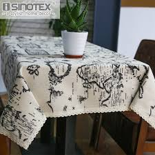 tablecloth country style reviews online shopping tablecloth