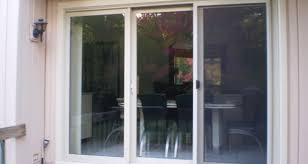 track panels for sliding glass doors door andersen patio screen door suitable andersen sliding screen