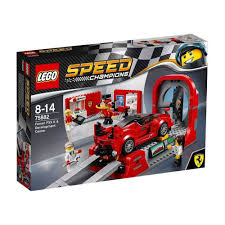 lego audi r8 lego speed champions pops toys