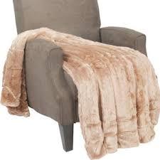 Throws For Sofa by Throw Blankets You U0027ll Love Wayfair