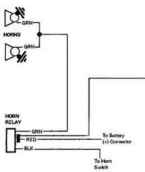 wiring diagram for 1968 chevelle horn relay u2013 readingrat net