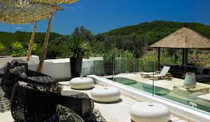 the giri residence luxury boutique hotel in ibiza
