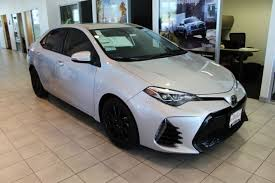 toyota corolla with rims 2017 toyota corolla for sale
