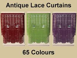 Antique Lace Curtains Mod The Sims Antique Lace Curtains 65 Recolours