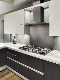Property Brothers Kitchen Designs 2563 Best Beautiful Kitchens Images On Pinterest Property