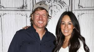 joanna gaines latest news photos and videos closer weekly