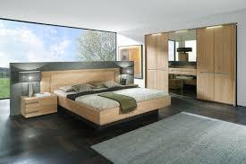 schlafzimmer komplett massivholz massivholz schlafzimmer casa thielemeyer bett kleiderschrank