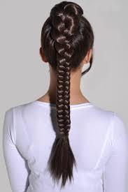 Cherry Red Hair Extensions by Hair Extensions Hair Pieces Full Head U0026 Half Head By Krystellie