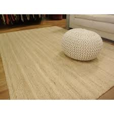 Seagrass Outdoor Rug by Jute Woven Natural Floor Area Rug Free Shipping Australia Wide