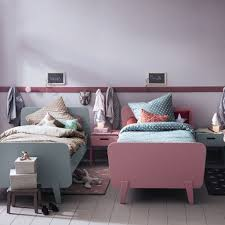 chambre pour 2 ado chambre photo de chambre jolies chambres enfants copier