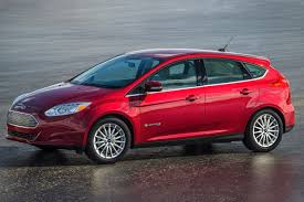 2016 ford focus hatchback pricing for sale edmunds