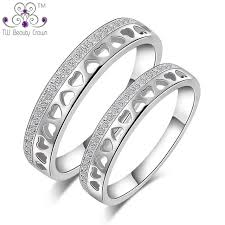 s day rings 925 sterling silver rings for wedding