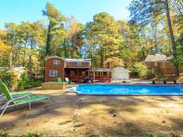large family space private pool hottub bbq vrbo