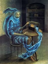 remedios varo biography in spanish remedios varo encuentro possibly the reproduction opedia is