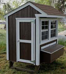 chicken coop chicken hutch
