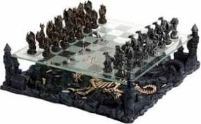 unique chess sets for sale top 10 chess sets of 2018 video review