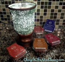 fall scents scentsy fall scents make your house a home