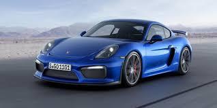 Porsche 911 Bike Rack - bbc autos has porsche built the perfect 911 killer