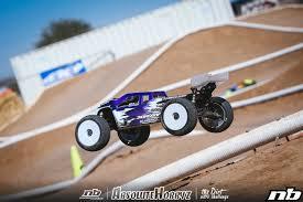 monster truck nitro 2 tessmann 2017 dirt nitro challenge report neobuggy net u2013 offroad