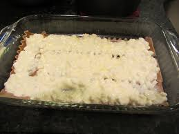 Lasagna Recipe Cottage Cheese by Real Food Recipe Homemade Lasagna With Meat Sauce U2013 Future Expat