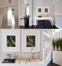 calgary home and interior design coast modern interior by calgary interior designer for the