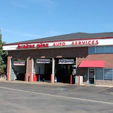 lexus of englewood service manager brakes plus tech center west 49 reviews auto repair 6770 s