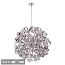 Quoizel Pendant Lighting Quoizel Pendant Lighting For Less Overstock Com