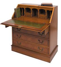 bureau furniture bradley yew 667 bureau tr furniture store bath