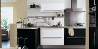 cuisine hygena meuble cuisine hygena occasion génial plan de travail hygena top