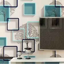 d orations chambre moderne amélioration de l habitat cadre 3d fonds d écran pvc