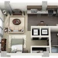 1 Bedroom Apartments In Orange County One Bedroom Apartments In Orange County Justsingit Com